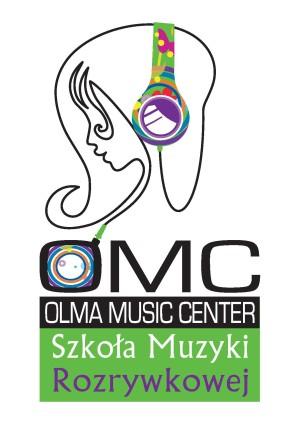 OMC Szkoła Muzyczna – Płyta 2012