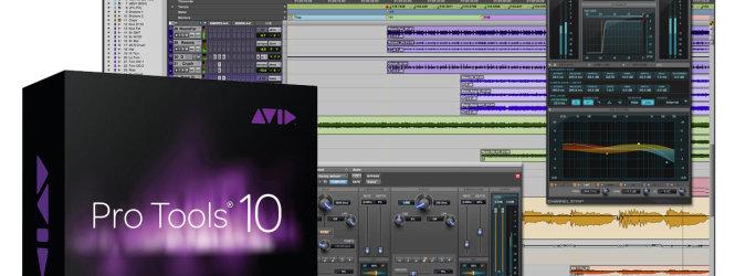OMC pro PRODUCTION od 14 lat – home recording, produkcja, aranżacja, tworzenie muzyki, studio nagrań Bielsko-Biała