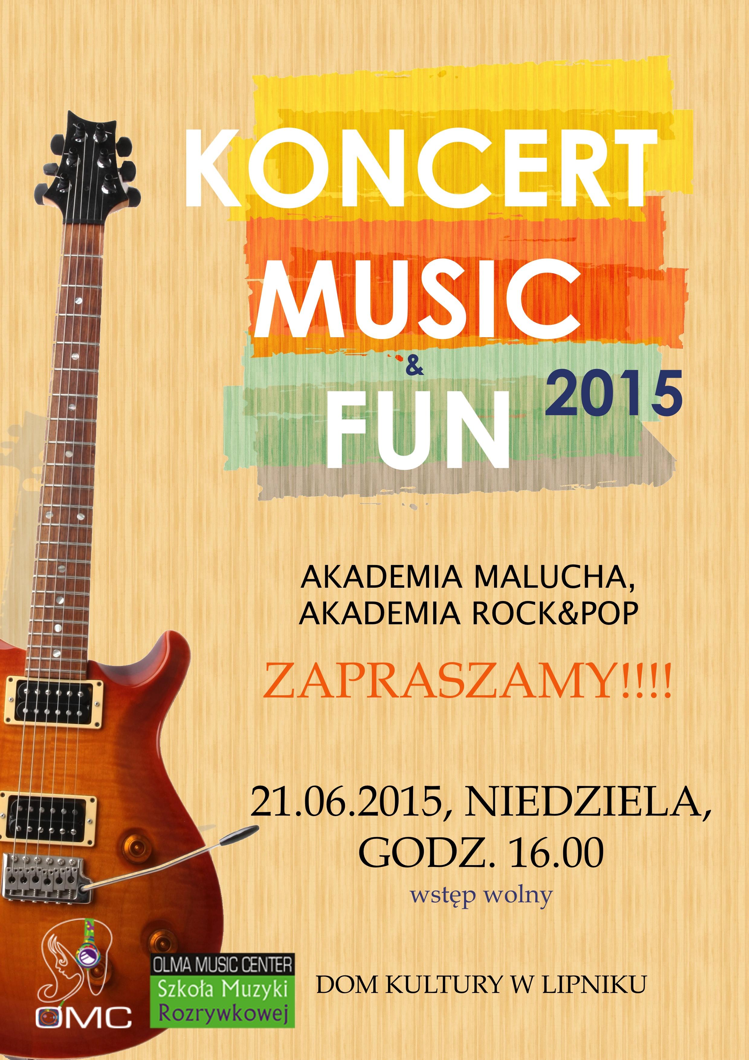 koncert 2015