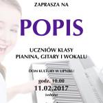 POPIS 2017